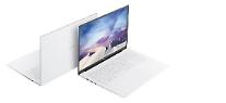 LGグラム、米コンシューマー・レポート「今年最高のノートパソコン」に選定
