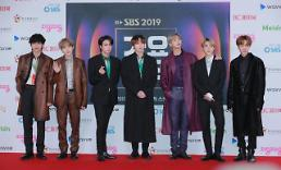 .Big Hit updates fans on legal action against cyberbullies.