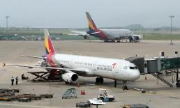 .HDC Hyundai Development signs formal contract to acquire Asiana.
