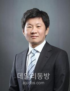 [데일리人] 정몽규 HDC 회장 '모빌리티 그룹' 숙원 이뤘다