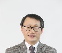 KT bổ nhiệm người của công ty làm CEO mới