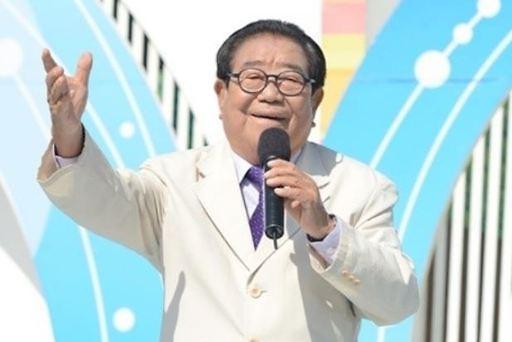 '전국노래자랑' 송해·주현미·박상철·임수민 나이는?