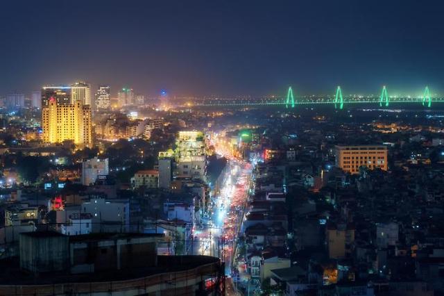 [금융 신남방] 증권사들 베트남 시장에서 승승장구
