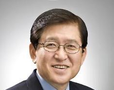[신년사]서상목 한국사회복지협의회 회장