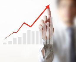 安全資産を好む・・・今年、債券型ファンドに資金が集まり