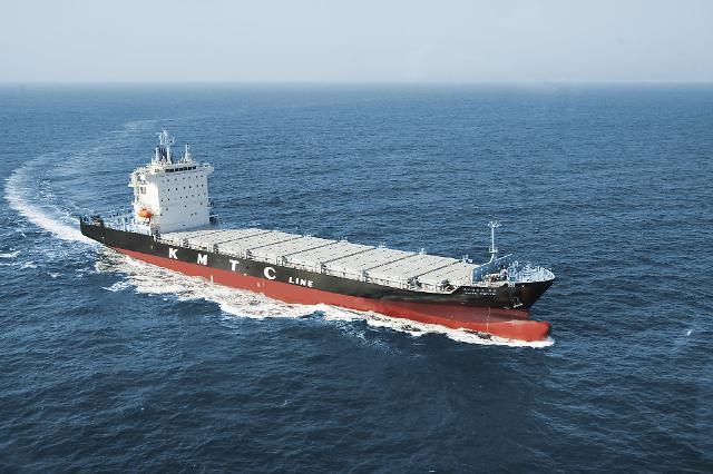 현대重, 초대형유조선 등 2척 수주…총 3200억원 규모