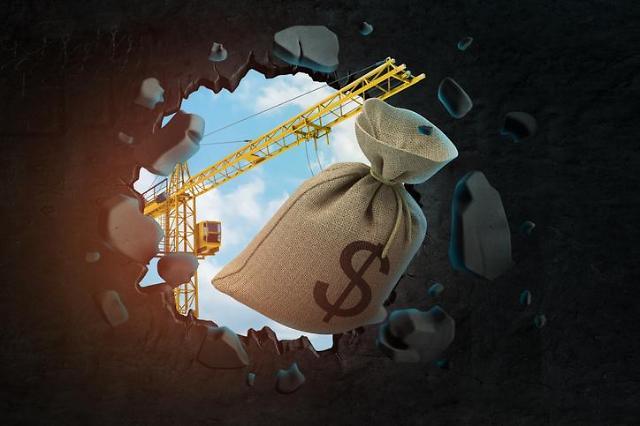 내년 투자 유럽·미국 주식, 신흥국 채권 유망