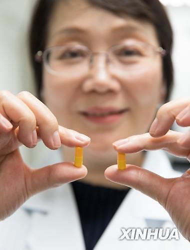 """中国会解决""""世界难题""""吗……明年将在世界200个地方进行新药临床实验"""
