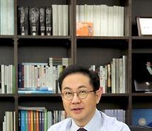 """안건준 벤처기업협회장 신년사 """"선순환 벤처생태계 완성하자"""""""