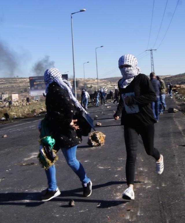 [수요일의 전쟁] '운명의 3개월' 앞둔 이스라엘-팔레스타인