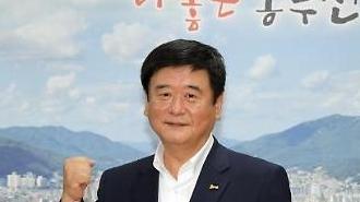 [2020 신년사]동두천시장 최 용 덕