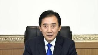 [2020 신년사] 박윤국 포천시장