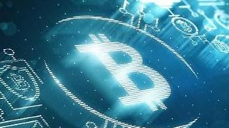 [아주경제 코이너스 브리핑] 중국 금융당국, 미국보다 먼저 블록체인 ETF 승인? 外