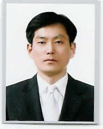 인천시선거관리위원회 김남이 사무처장 취임