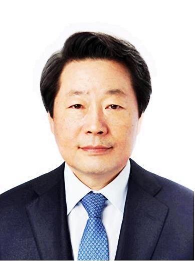 안랩, 강석균 부사장 CEO에 선임 예정