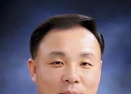 """[신년사] 김영규 IBK투자證 대표 """"중소기업금융 분야서 초격차 만들 것"""""""