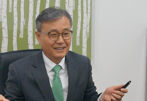 [INTERVIEW] Importer anticipates rapid growth of Chinese car sales in Asias testbed