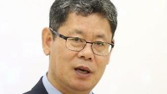 """[신년사] 김연철 통일부 장관 """"남북 신뢰 회복 위한 새로운 사고 필요"""""""