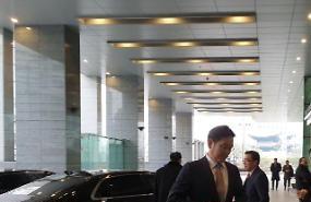 Buổi gặp mặt đầu năm do Chính phủ tổ chức quy tụ nhiều lãnh đạo doanh nghiệp Hàn Quốc