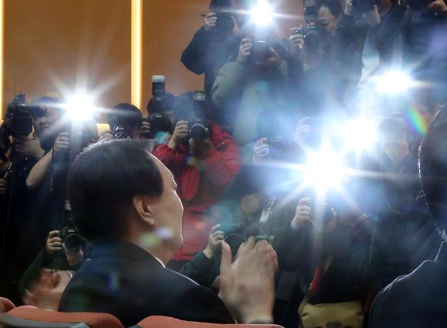 민주·한국, 검찰 패스트트랙 기소에 일제히 강력 반발