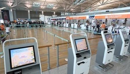 韩国12月赴日旅行持续减少 同比减少80%以上