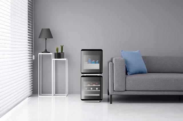 [미리보는 CES 2020] 모듈형 냉장고에 신발관리기도…삼성전자, 新가전 대거 공개