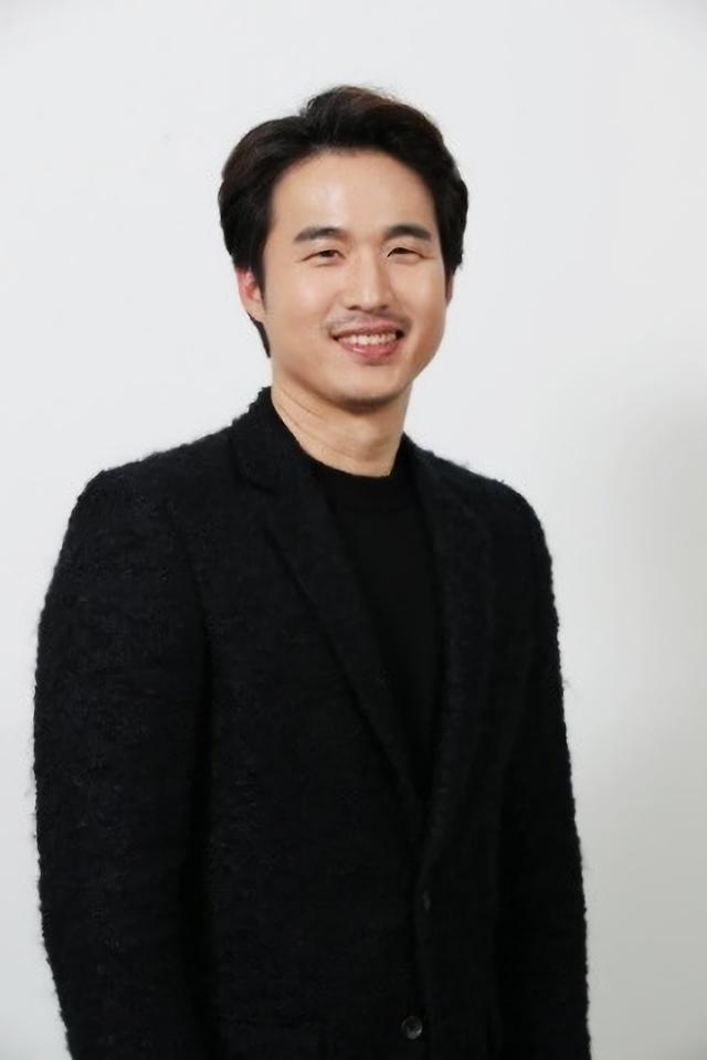 """'한세家 차남' 김익환 한세실업 대표, 부회장 승진…""""매출 10%↑ 목표"""""""