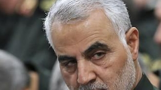 美 이란군 실세 제거 후폭풍 일파만파...중동 정세 미지의 영역으로