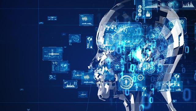 """[미리 보는 CES 2020]""""미국과 AI 격차 2년""""...국회서 까먹은 시간과 맞먹는다"""