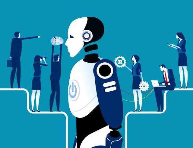 [현장에서/윤경진] AI, 21세기 프로메테우스의 불 될까