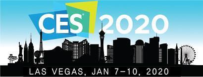[미리보는 CES 2020] 이번 CES는 소비자 '엔터테인먼트' 쇼?