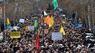 이란, 핵합의 사실상 탈퇴...美와 전면전