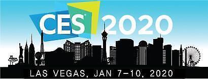 【CES 2020 展望】本届CES是消费者的娱乐秀?