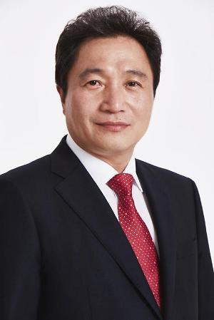 이학재 국회의원,4일 의정보고회 개최 …주민 1000여 명 참석