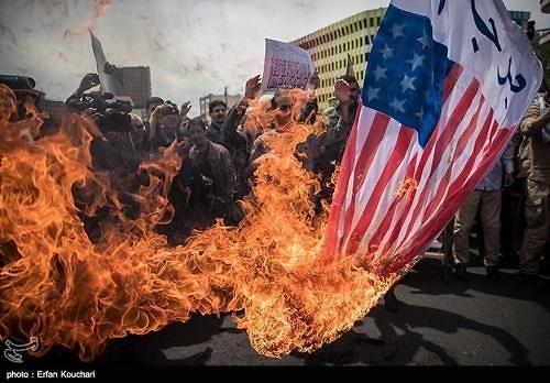 이란, 美에 보복 시작?…전방위 압박 이어져