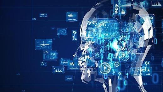 "【CES2020展望】""在AI技术上与美国相差2年""……相当于国会浪费的时间"