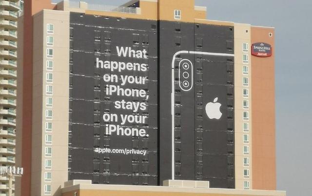 [CES 2020] 애플, 28년 만에 CES 찾은 까닭은?