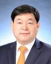 [ムン・ヒョンナムのコラム] AI分野の競争国は走っているのに、歩いていく韓国