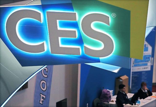 [사진으로 보는 CES 2020] 곧 선보일 미래를 준비하는 라스베이거스