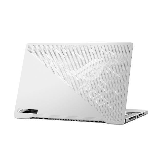 [CES 2020] 에이수스, 게이밍·비즈니스 등 노트북 신제품 대거 공개