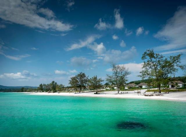 [NNA] 캄보디아 재벌 로얄, 론섬 개발에 약 3억 달러 투입