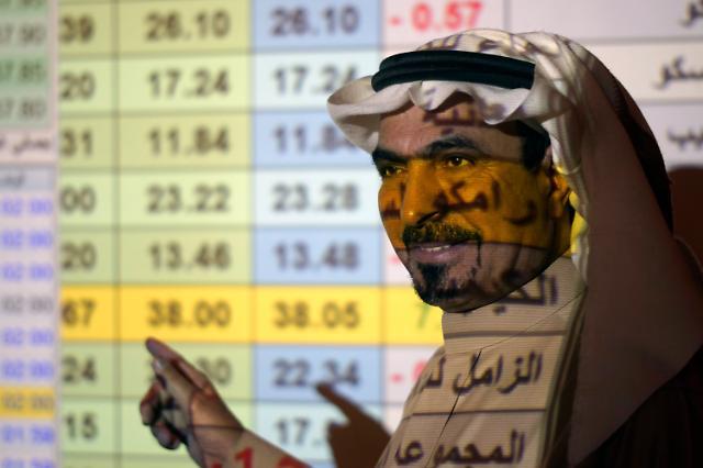 [미국·이란 갈등] 아람코, 중동리스크에 휘청…시총 2000억 달러 증발