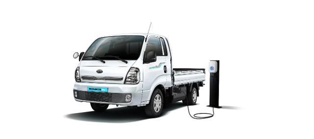 """전기차 충전시간 대폭 줄인다...""""고출력 배터리 개발 지원"""""""