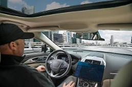 [CES 2020] 半導体メーカーも脱IT・・・「車を先取りせよ」