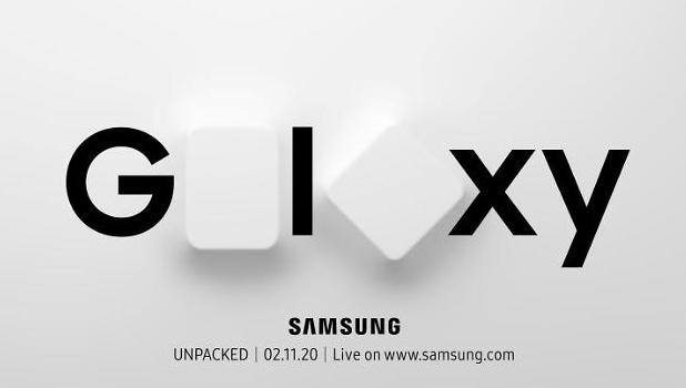 Samsung báo hiệu các thiết bị mới sáng tạo thông qua video giới thiệu