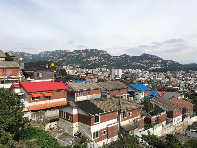 연초 서울 재개발.재건축 시공권 경쟁 후끈