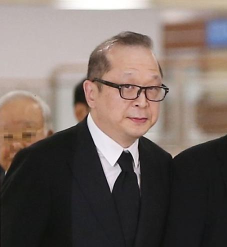 CJ家 이재환 대표, 올리브영 단독 경영권 확보하나