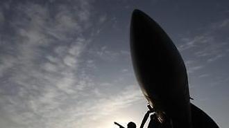 """[미국·이란 갈등]미국 """"미사일 사상자 0명"""" vs 이란 """"미국인 80명 사망"""""""
