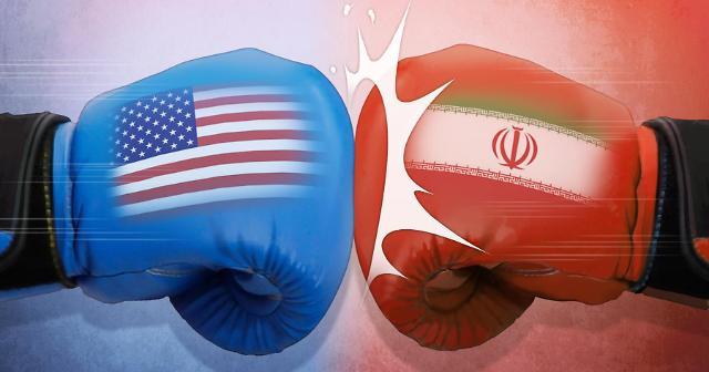 韩国加强金融市场监控应对中东局势