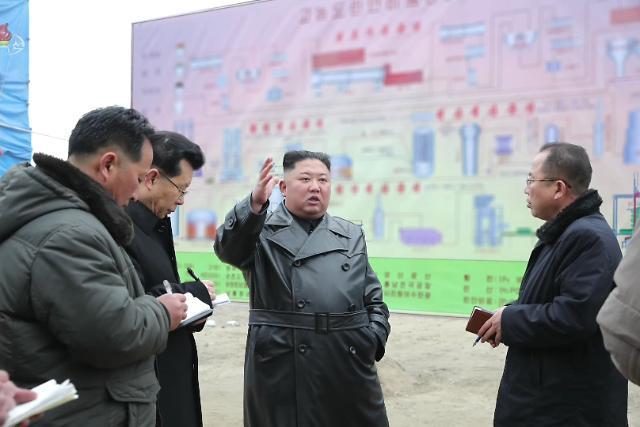 [미국·이란 갈등] 북한, 우방국 앞세운 대미 우회 비난 속내는?
